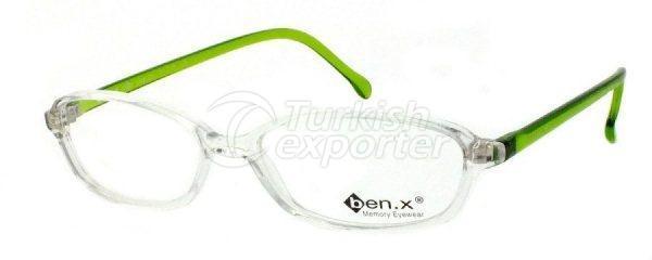 Women Glasses 201-19