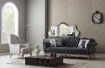 Balat Sofa Sets