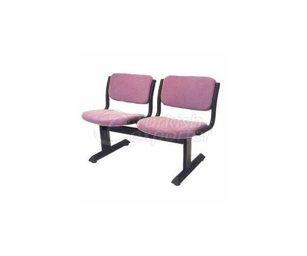 Waiting Chair Meltem