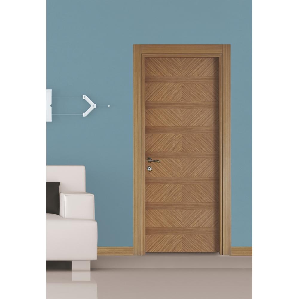 Wooden Doors AND622