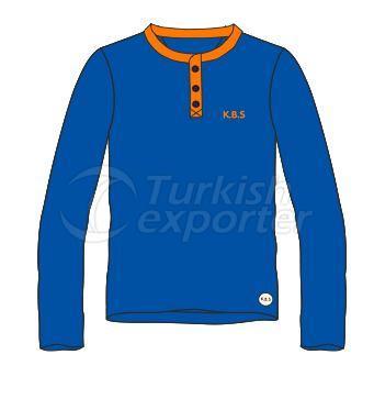 KBS School Uniforms