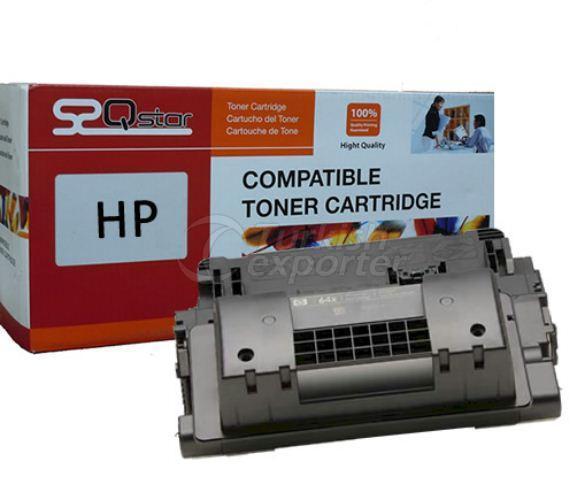 Toner HP CC 364X