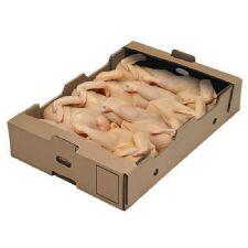 Meat Box 1514