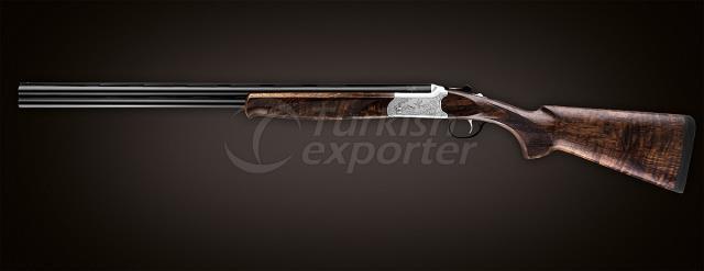 Cavalry SX 28 Shotguns