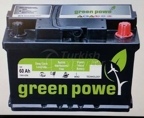 توليد الطاقة الكهربائية بالطاقة الشمسية