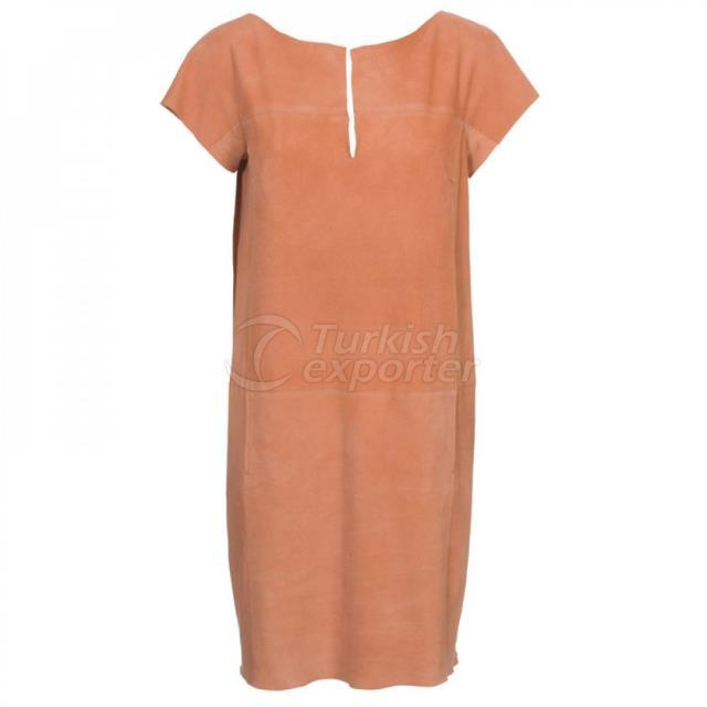 Women Garments