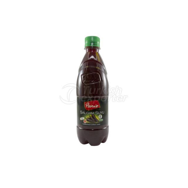 Turnip Juice 500Ml