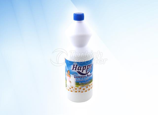 Lixívia 1000 ml