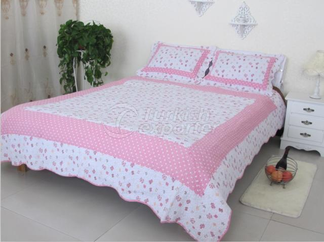 king size cotton quilts