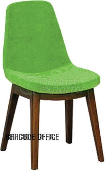 Cafe Hotel Club Chairs Cf 0048