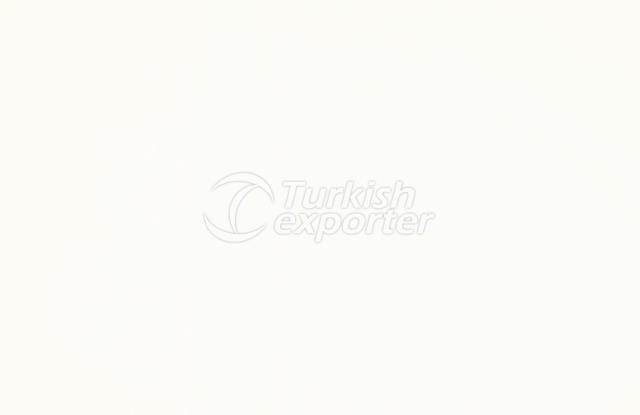 734 Soft Touch White Flooring