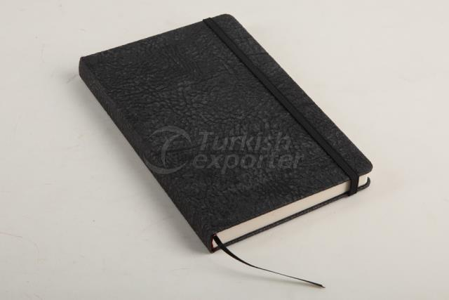 Agenda and Promotional Products