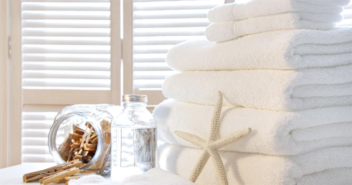 Towels _1_
