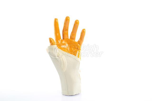 Basic Thumb Splint ARH15