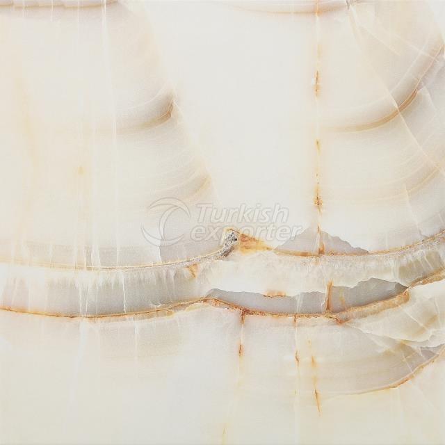 ceramic 2203 bone-kalsedra
