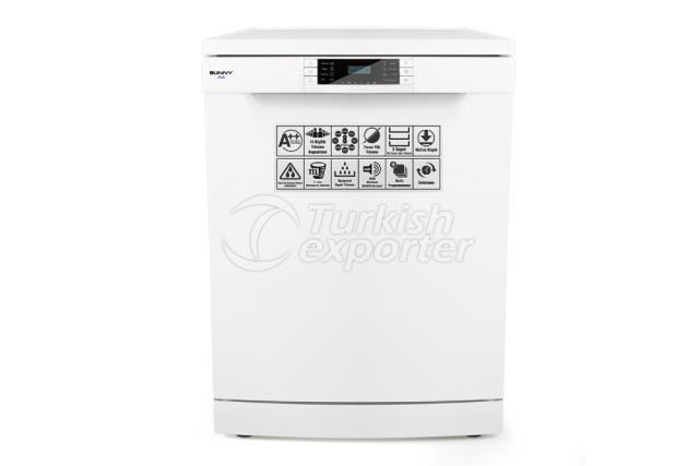 DishwasherSN9 BLSK 002