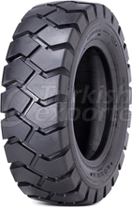 Forklift Tire KNK40