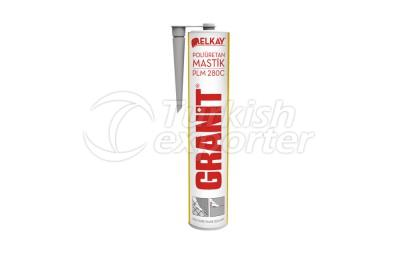 Other Adhesives and Sealants