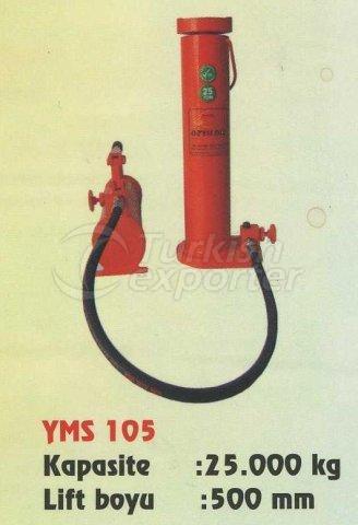 YMS 105