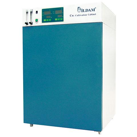 ILDAM CO2 Incubator