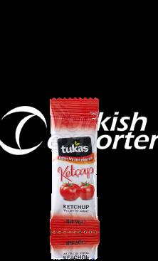 Ketchup Stickpack 9 gr