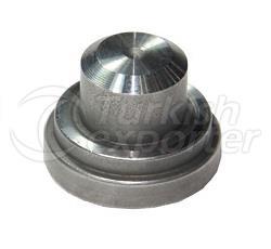 Mercedes Axor Pump Nozzle