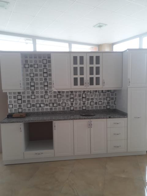 GONCA-  kitchen cupboard