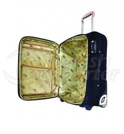 TSY 0097 Luggage