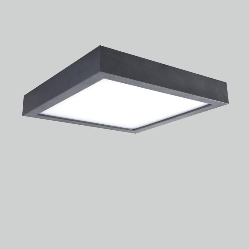 Exterior Lighting   70-110
