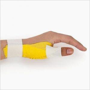 Sport Bandage