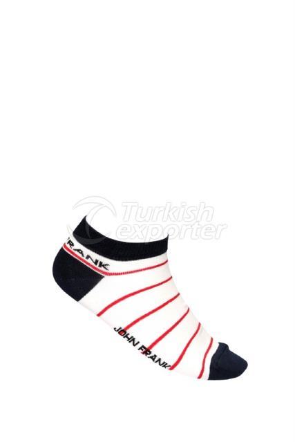 WSS Wessi Socks