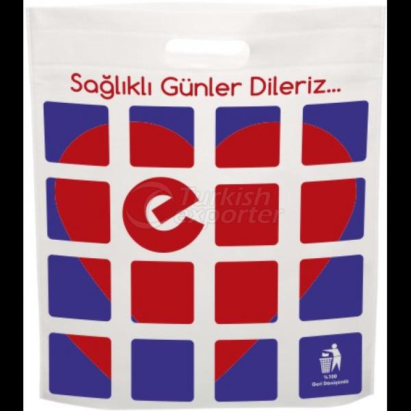 Pharmacy Bag ECZ06