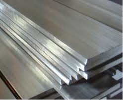 Cold Rolled Flat Bar
