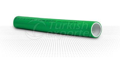 CKT - Double Layer Water Hose