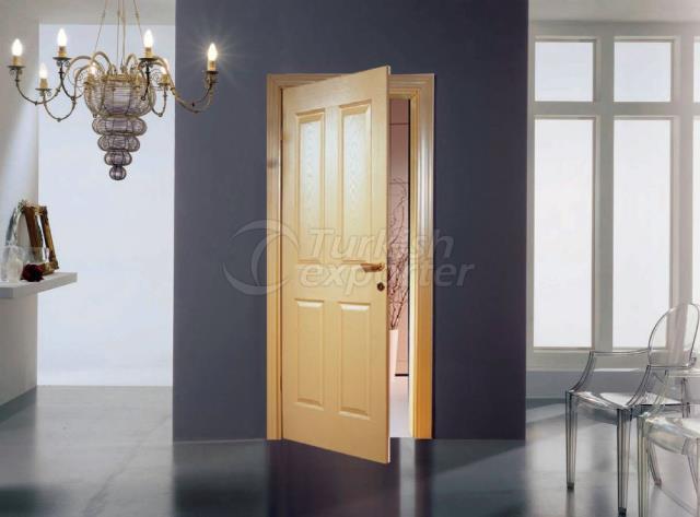 American Doors