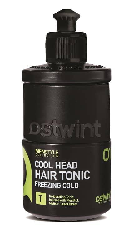 OSTWINT HEAD HAIR TONIC