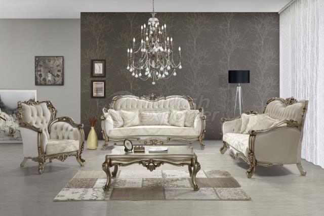 Viyana Sofa Group