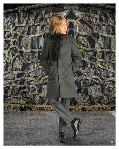Winter Collections 2016