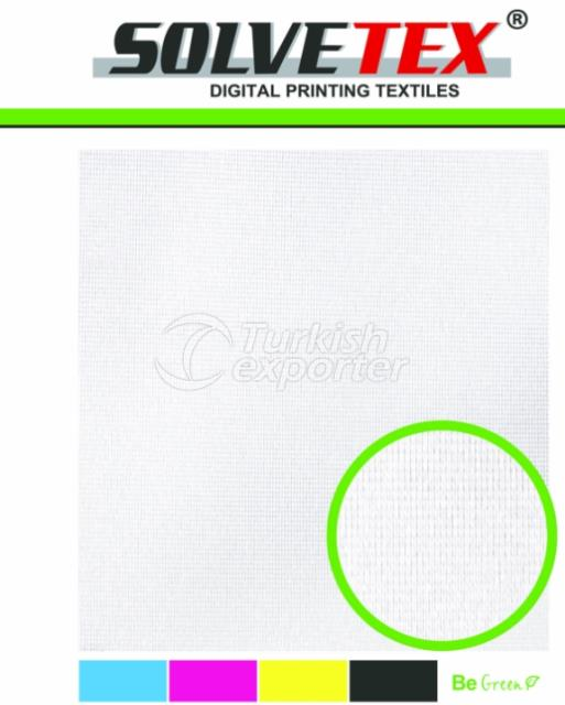 Sublimation Printing Textiles