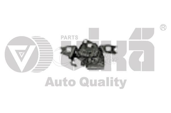 1H0823509B_VIK Trim Parts