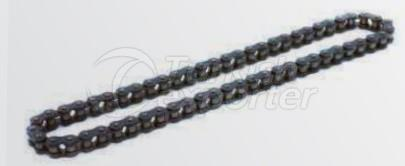 Pinion Shaft Chain 29 Link AT 5673