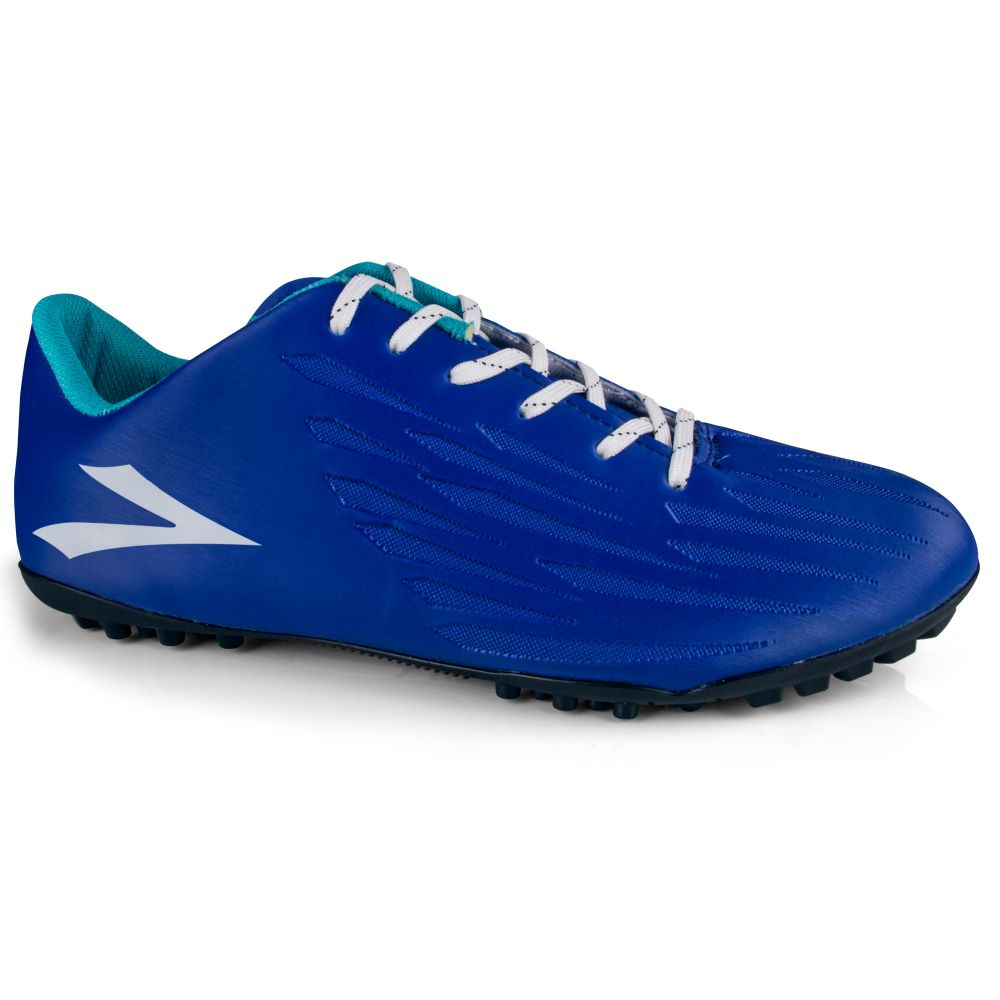 Falcon Astroturf Shoes SAKS 70
