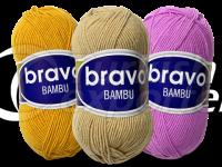 Bambu Yarn