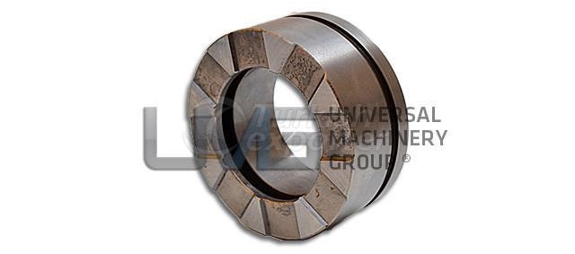 Ring Gride - HD712-02345
