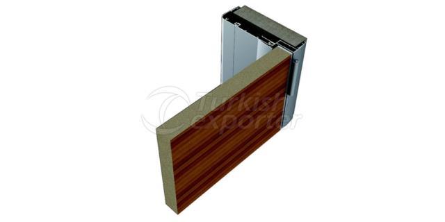 Interior Door Systems