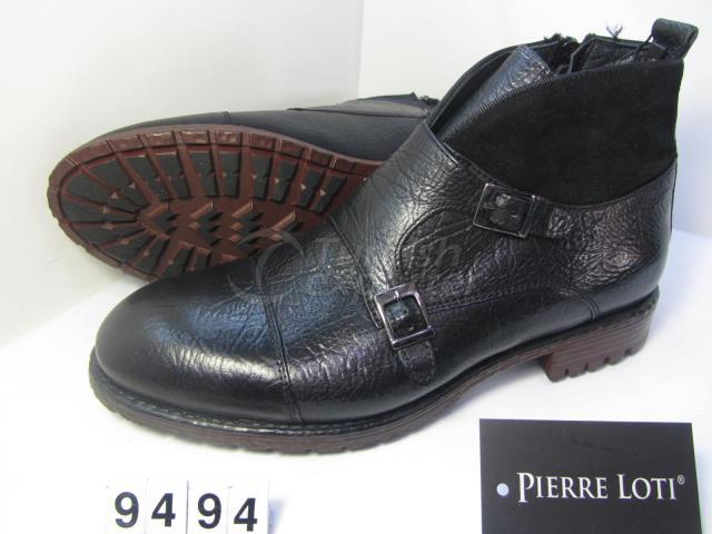 9494  Ayakkabılar
