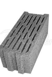 Pumice Blocks