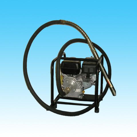 Concrete Vibrator QST-BEN-VIB
