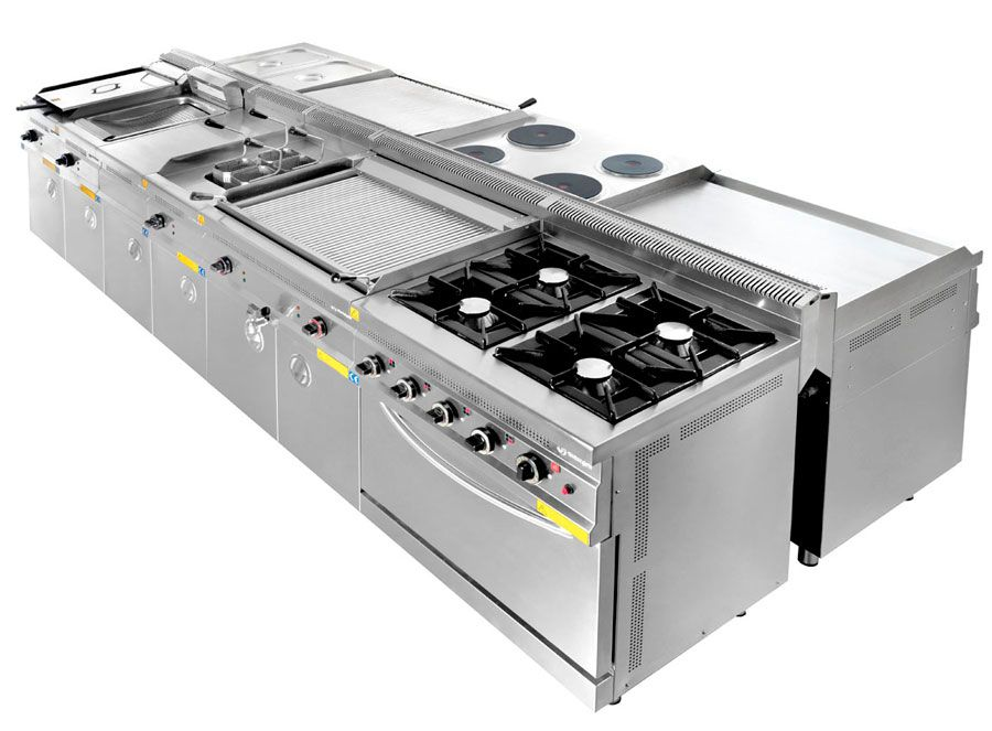 Cooking Units _1_
