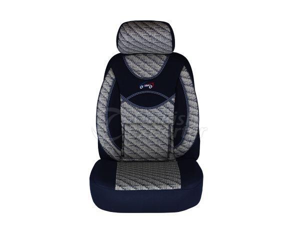Car Seat Cover - N33 S